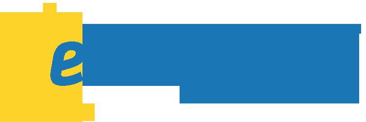 e-bilety.pl – tanie międzynarodowe bilety autokarowe